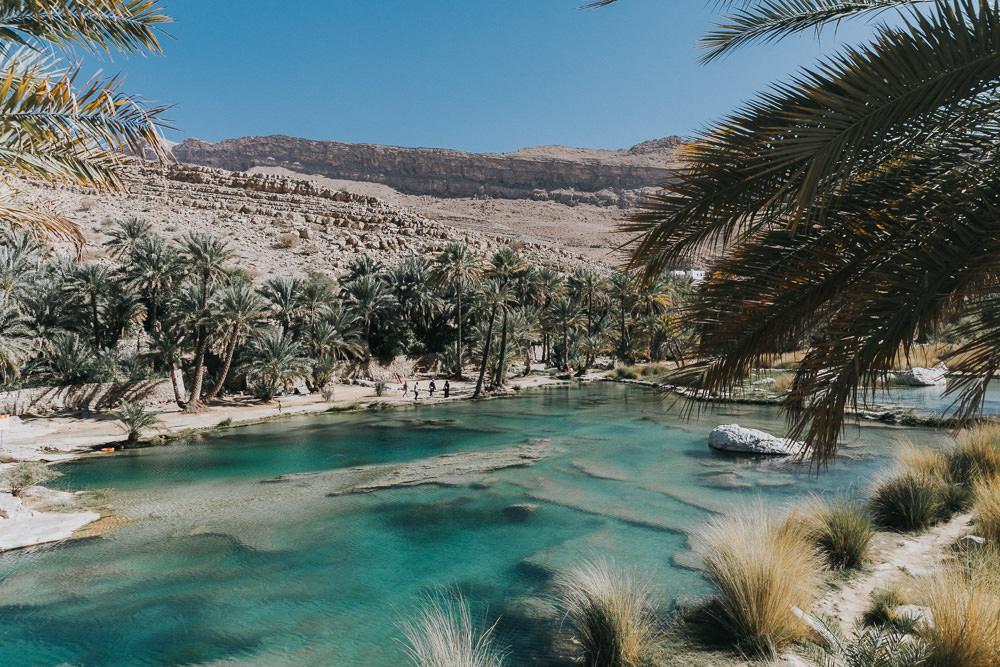 Oman_0003.jpg