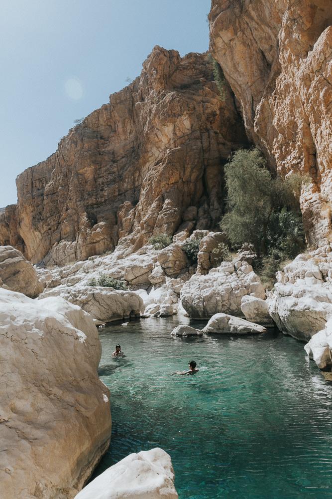 Oman_0004.jpg