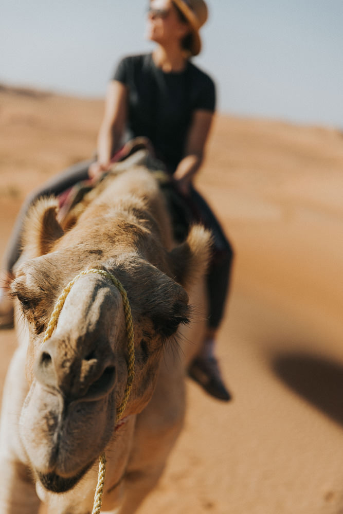 Oman_0014.jpg