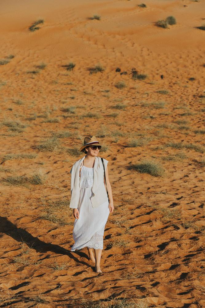 Oman_0007.jpg