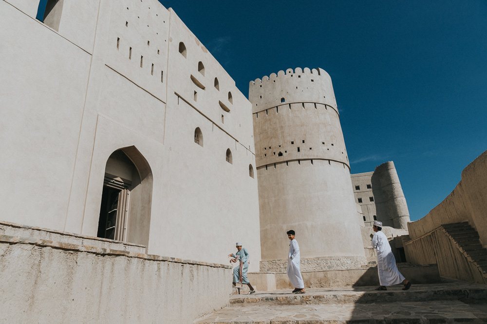 Oman_0023.jpg