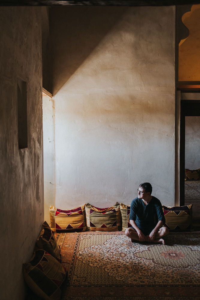 Oman_0020.jpg