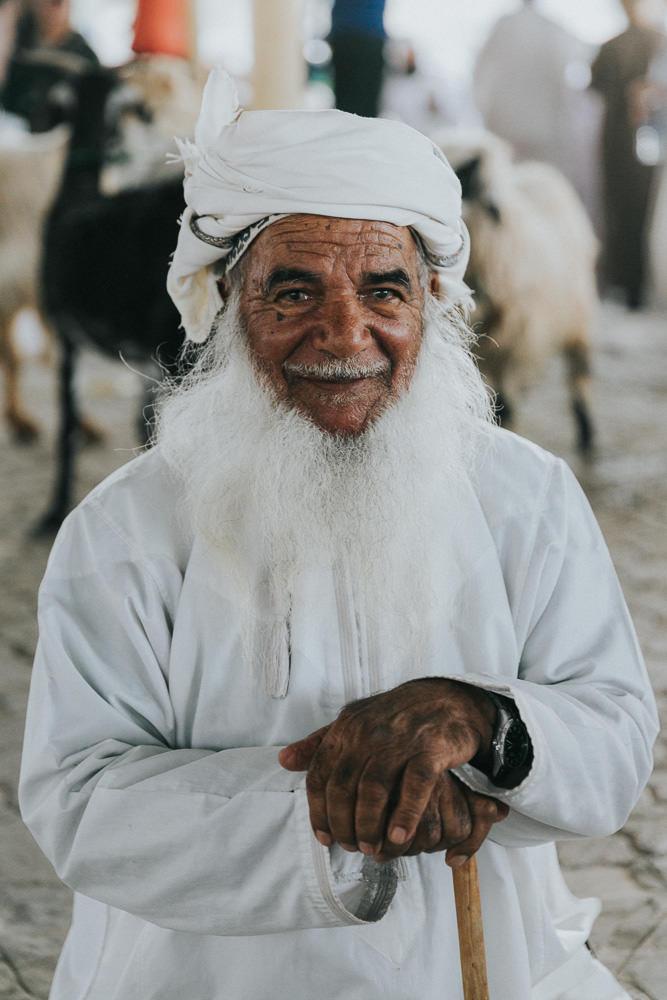 Oman_0032.jpg