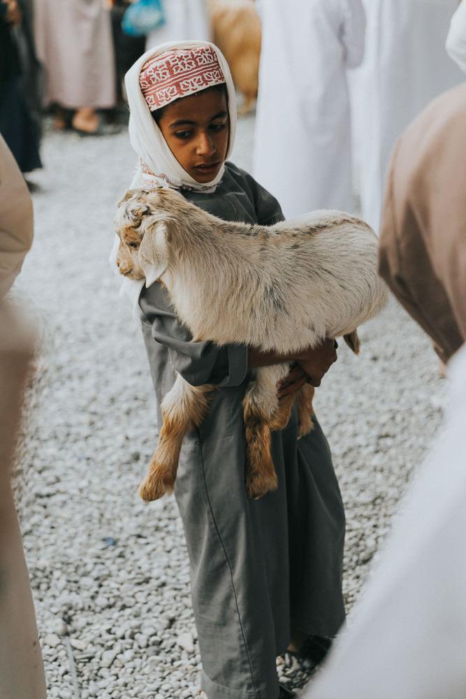 Oman_0031.jpg
