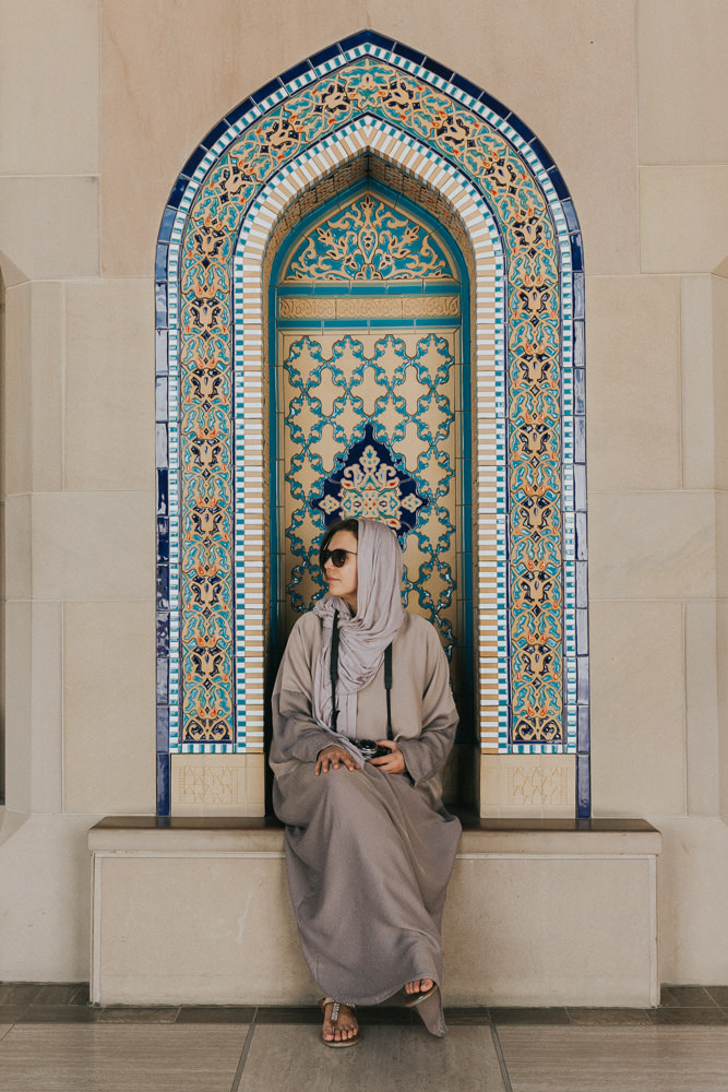 Oman_0053.jpg