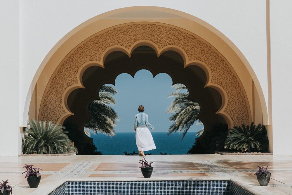 Oman_0044.jpg