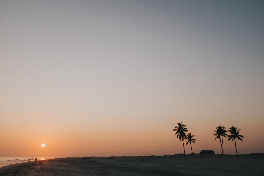 Oman_0062.jpg