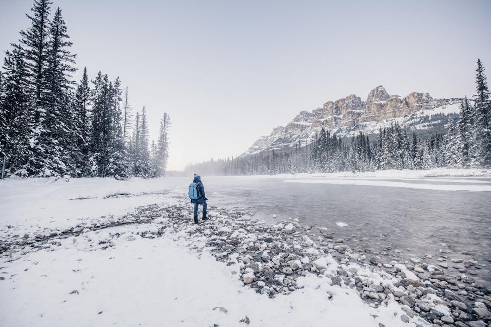 Banff National Park-11.jpg