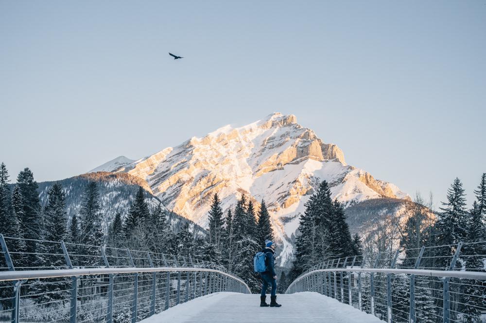 Banff National Park-1.jpg