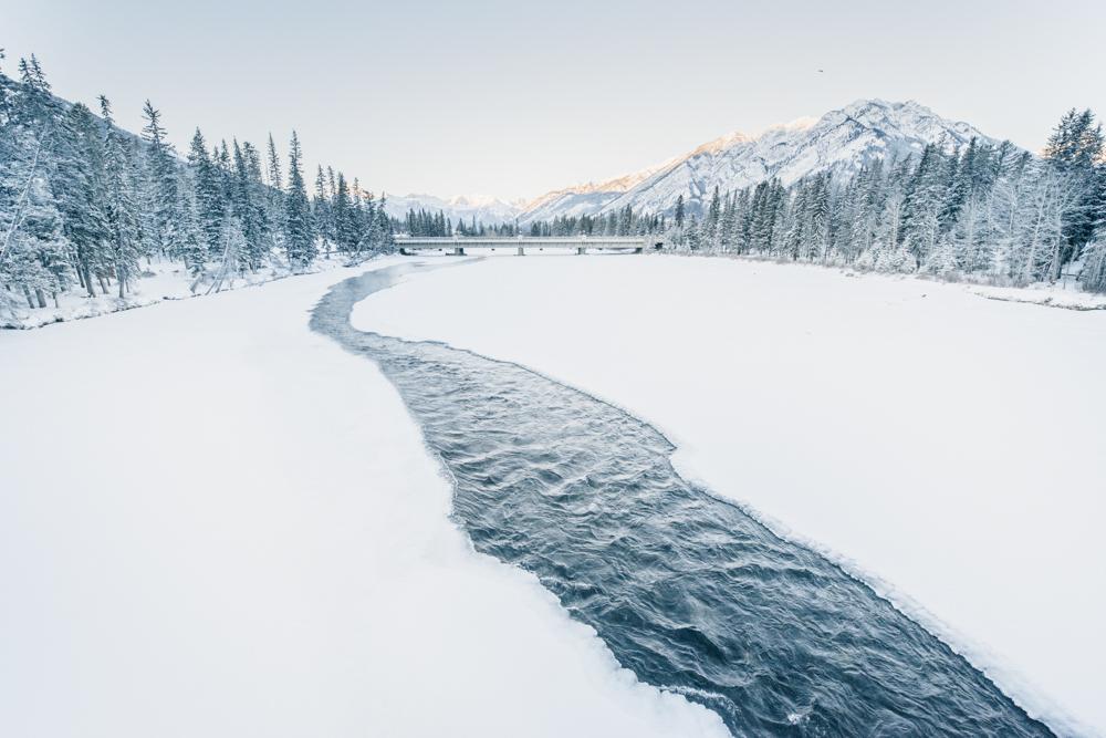 Banff National Park-2.jpg