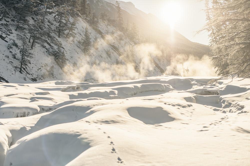 Banff National Park-8.jpg
