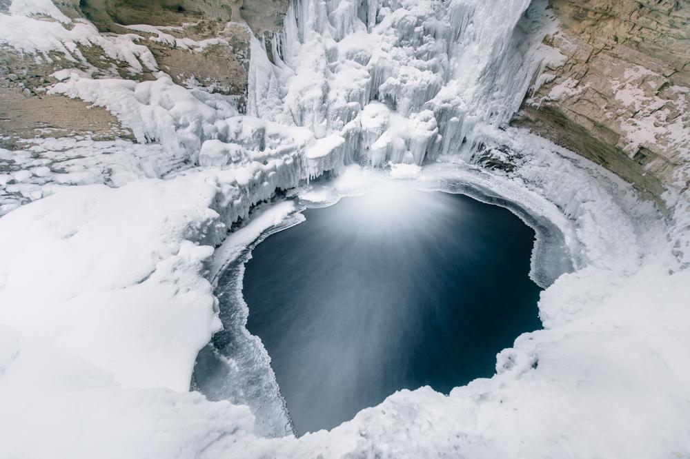 Banff National Park-39.jpg