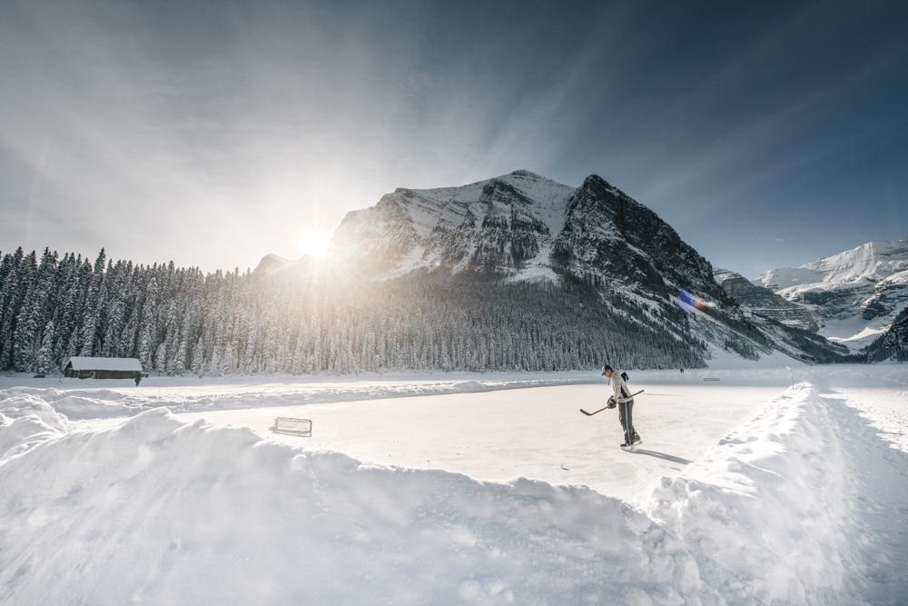 Banff National Park-21.jpg