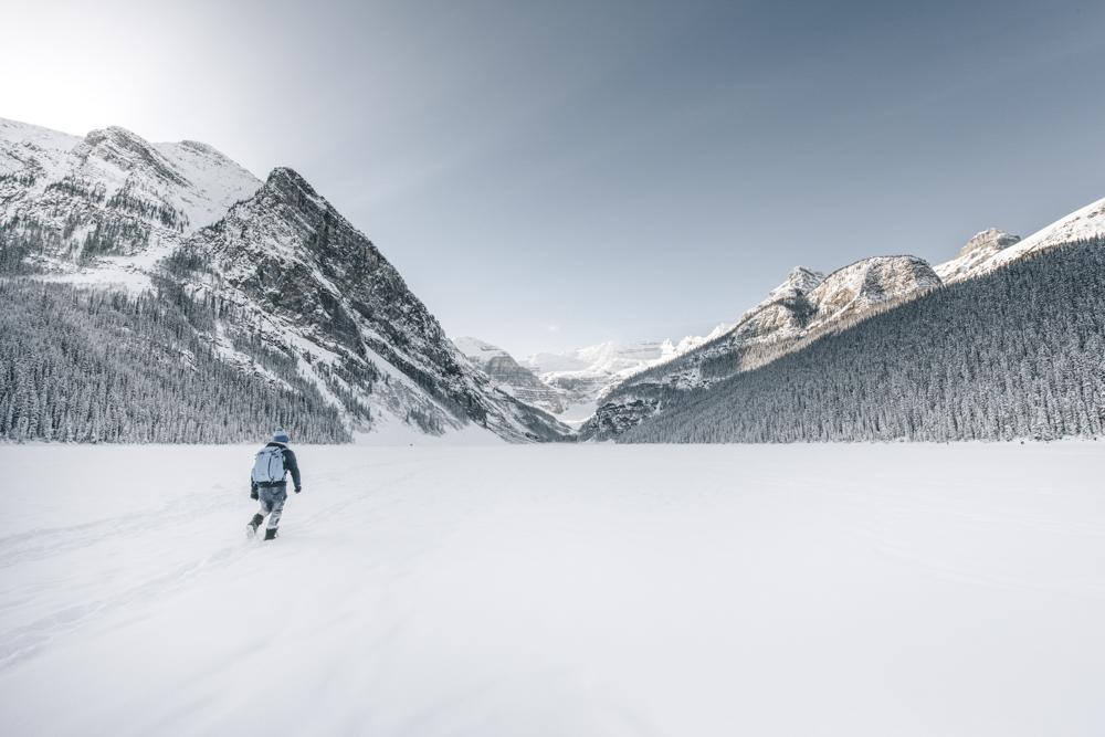 Banff National Park-23.jpg