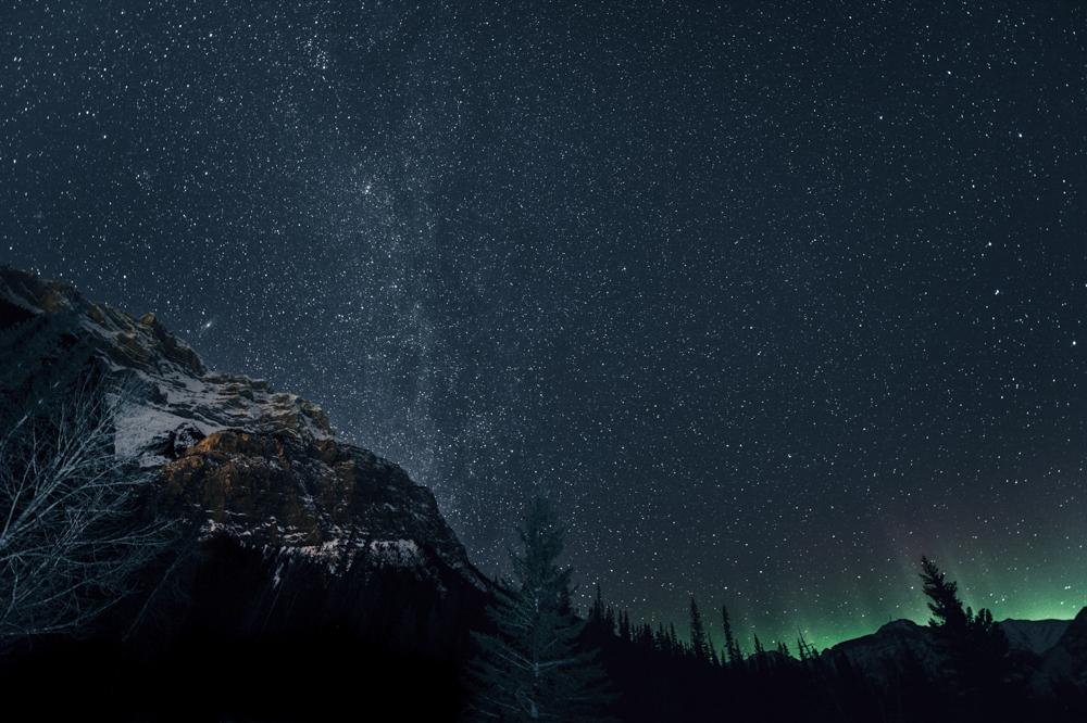 Banff National Park-36.jpg