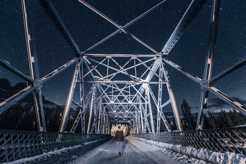 Banff National Park-37.jpg