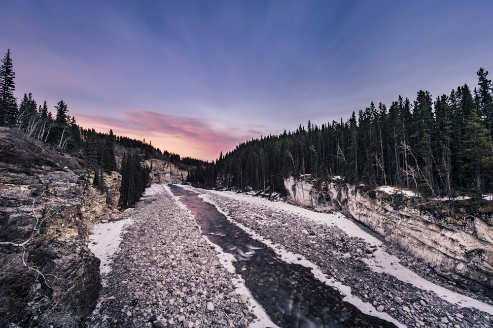 Banff National Park-42.jpg