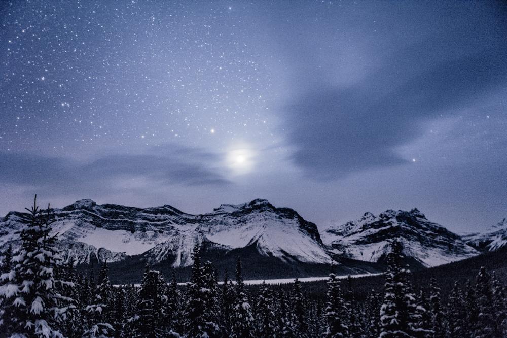 Banff National Park-34.jpg