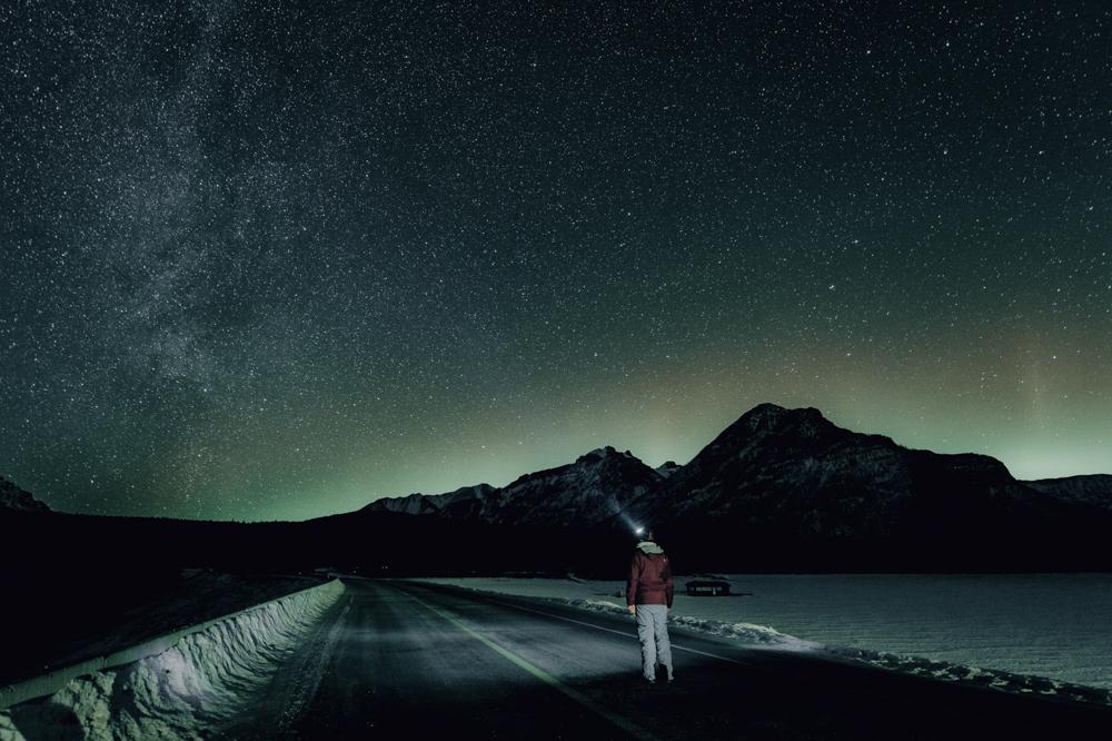 Banff National Park-35.jpg