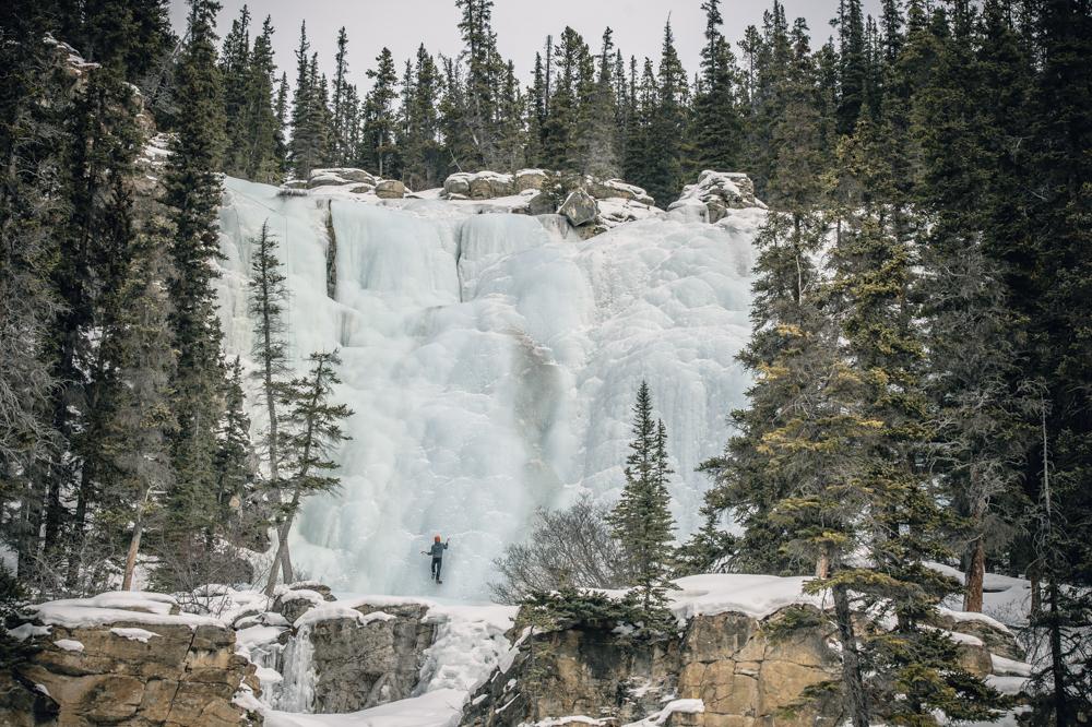 Jasper National Park-17.jpg