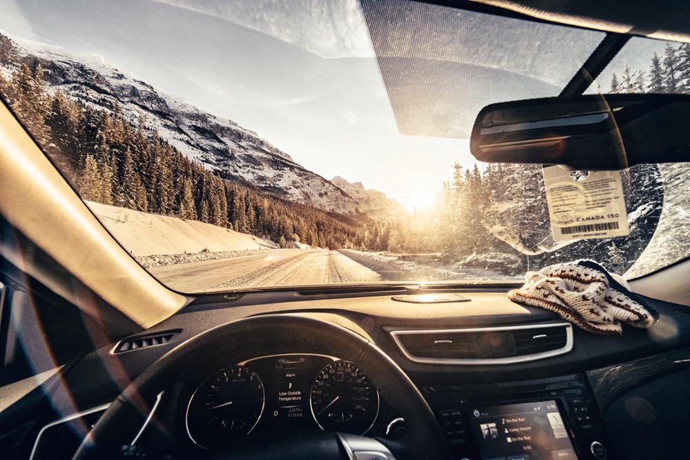 Icefields Parkway-7.jpg