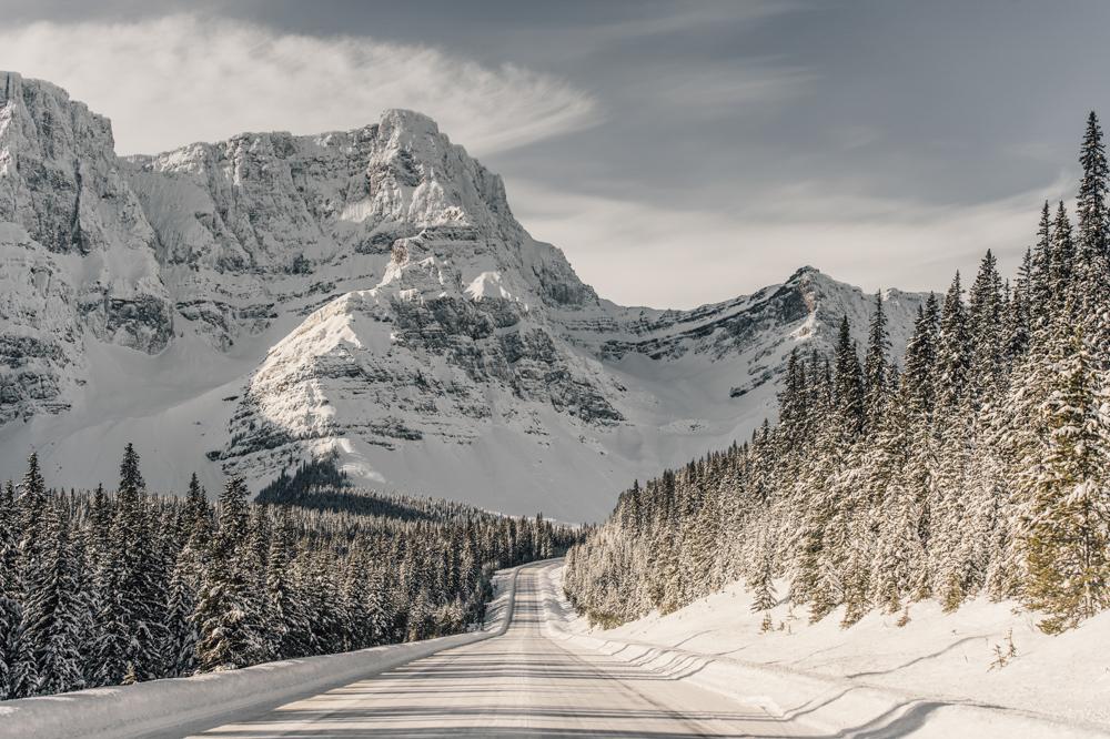 Icefields Parkway-9.jpg
