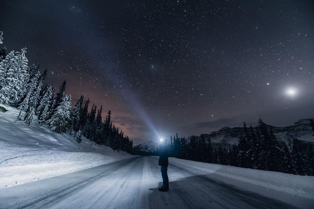 Icefields Parkway-13.jpg