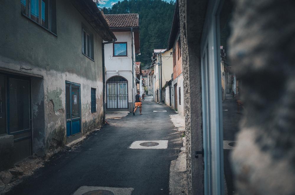 bosnia-031.jpg