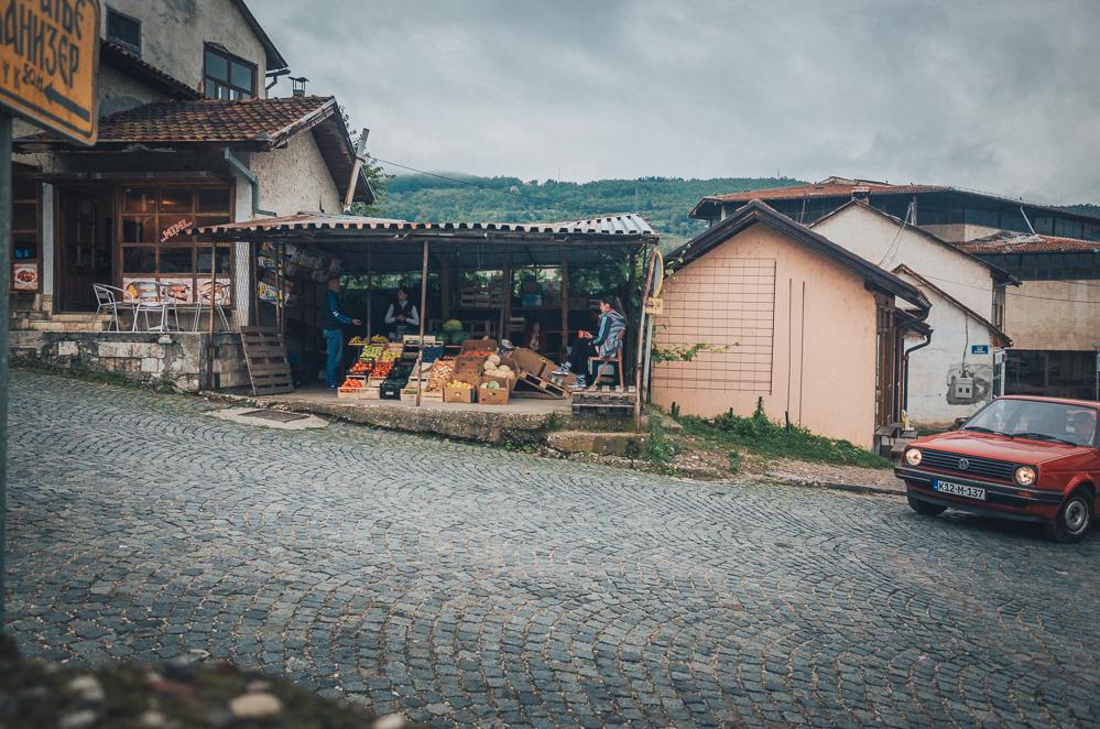 bosnia-038.jpg