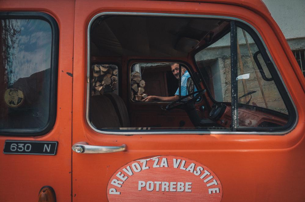 bosnia-098.jpg