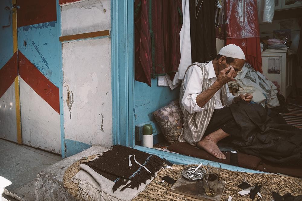 Tunesien-5skaliert.jpg