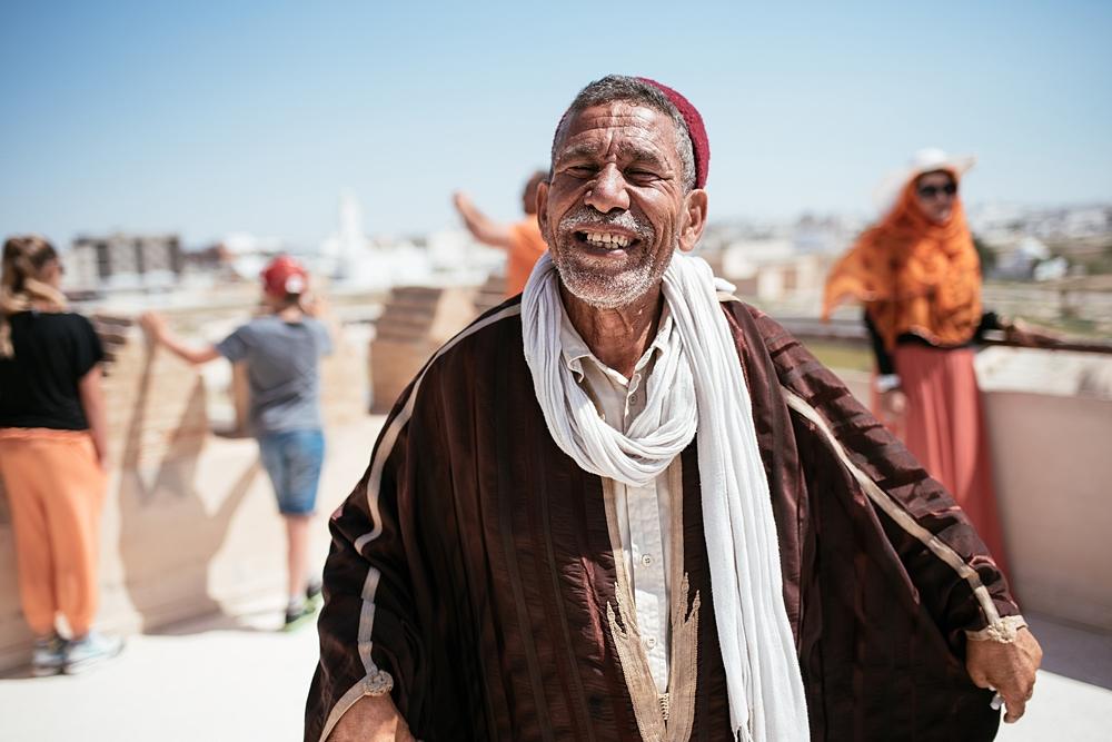 Tunesien-13skaliertneu.jpg