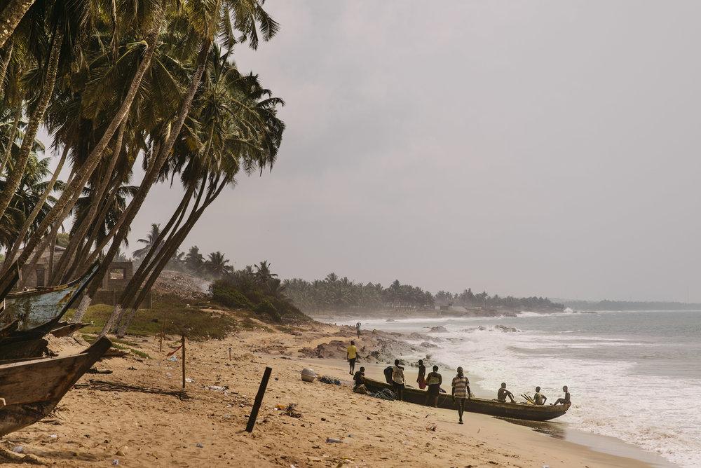 ghana-auswahl-065.jpg