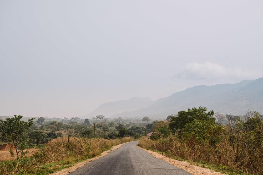 ghana-auswahl-113.jpg