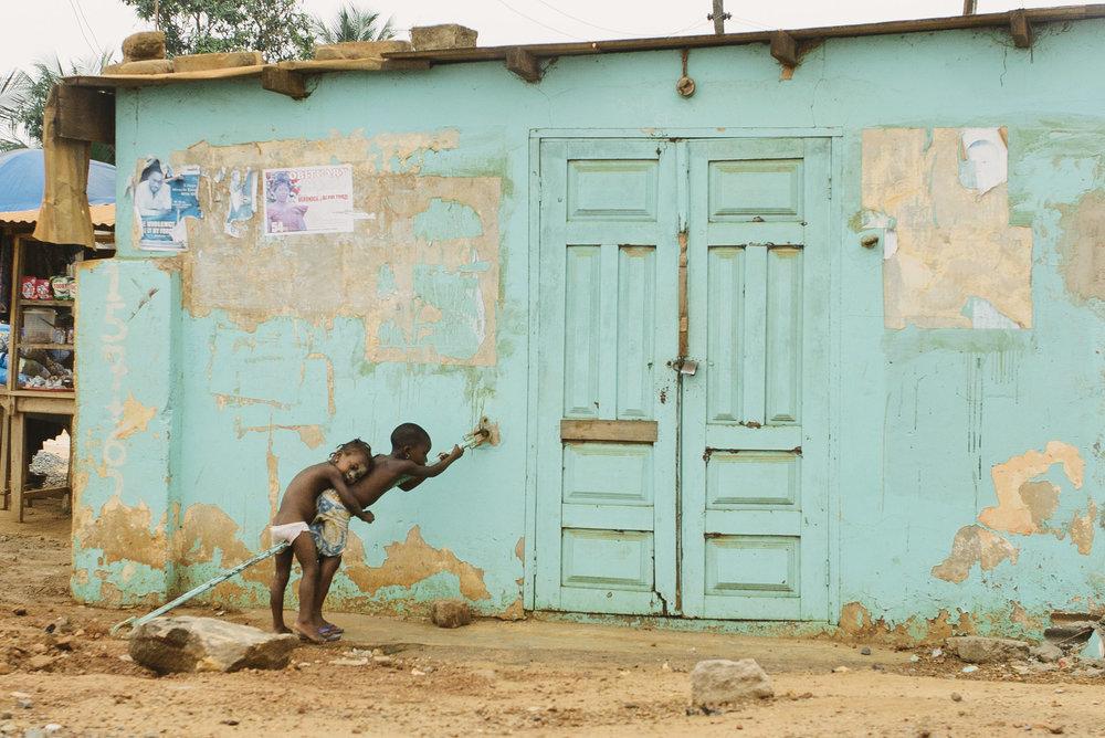 ghana-auswahl-198.jpg