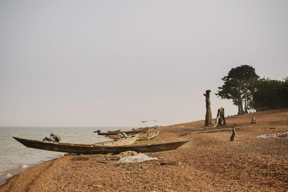 ghana-auswahl-176.jpg