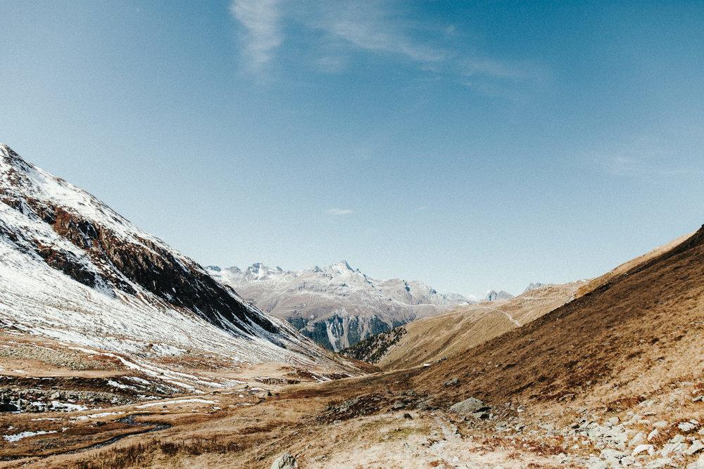 david-and-kathrin-photography-and-film-travel-switzerland-6.jpg