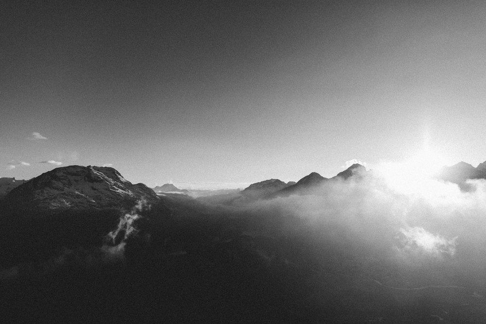 david-and-kathrin-photography-and-film-travel-switzerland-15.jpg