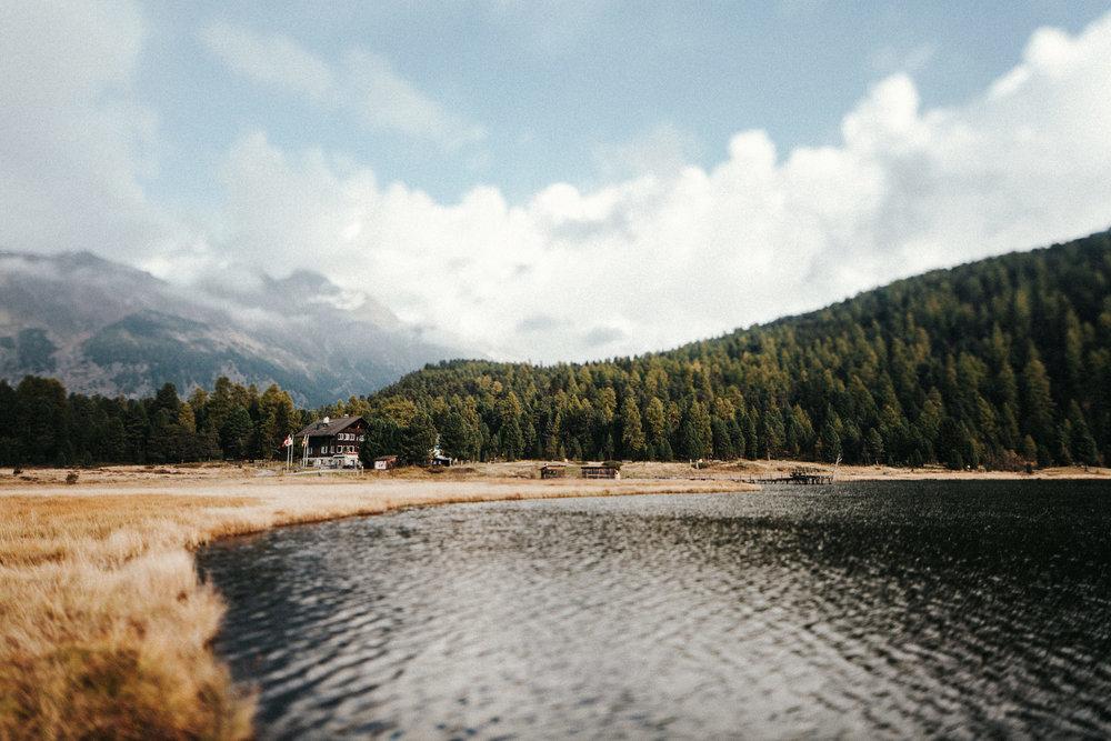 david-and-kathrin-photography-and-film-travel-switzerland-19.jpg