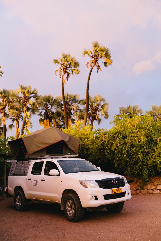 Namibia_Damaraland_Julia_Hofmann_HF_012.jpg