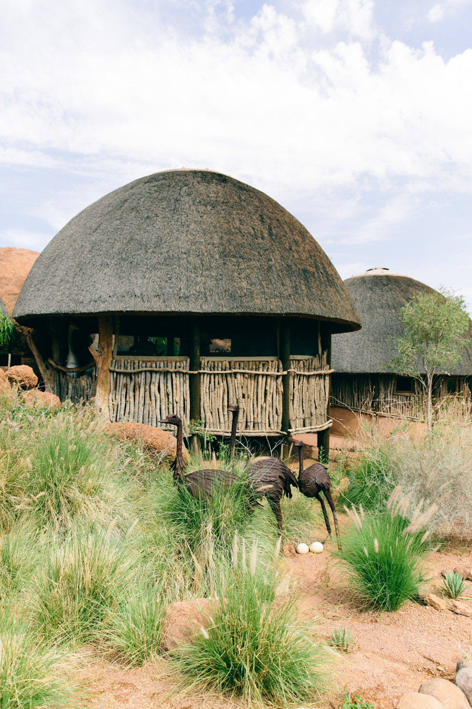 Namibia_Damaraland_Julia_Hofmann_HF_009.jpg