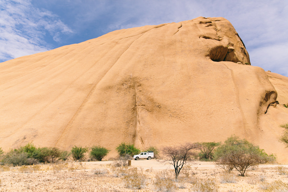 Namibia_Damaraland_Julia_Hofmann_QF_013.jpg