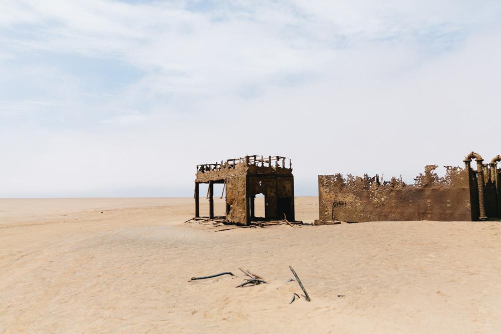 Namibia_Skeletoncoast_Julia_Hofmann_QF_005.jpg