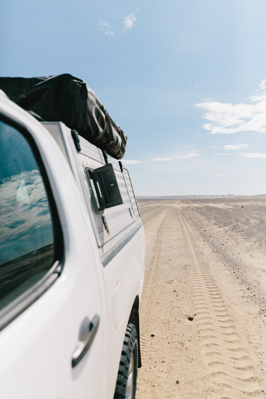 Namibia_Skeletoncoast_Julia_Hofmann_HF_004.jpg
