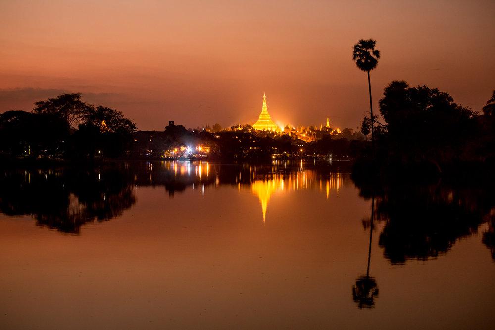 Myanmar-Christian-Biemann-07.jpg