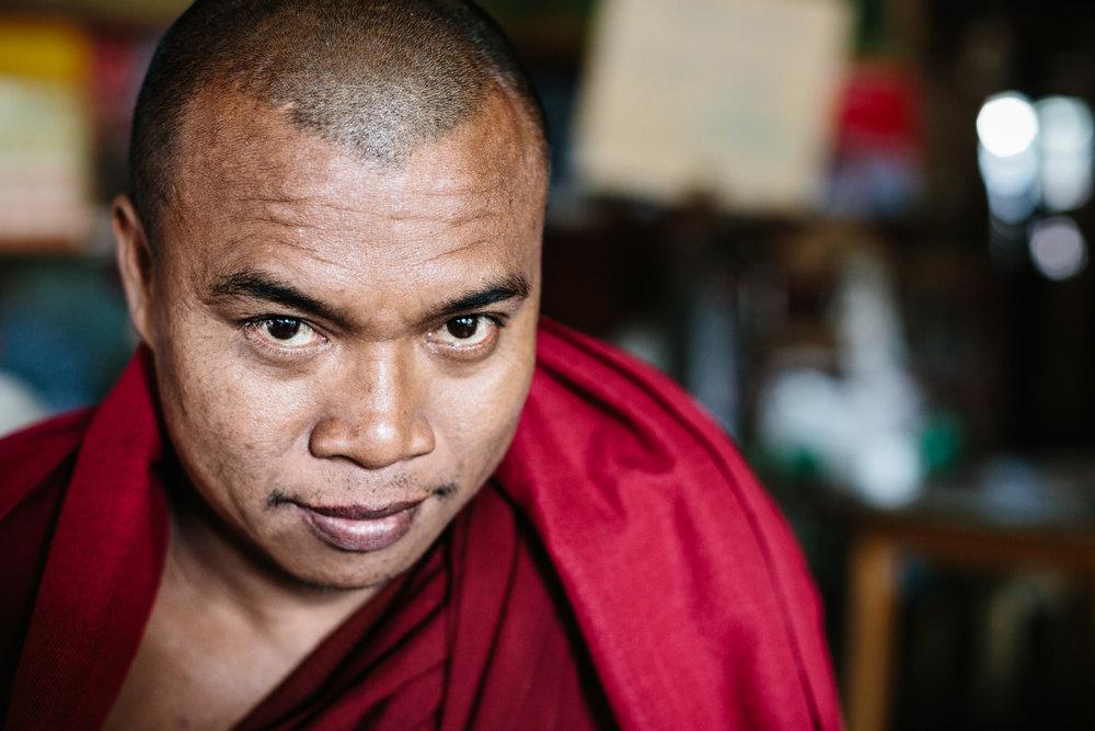 Myanmar-Christian-Biemann-12.jpg