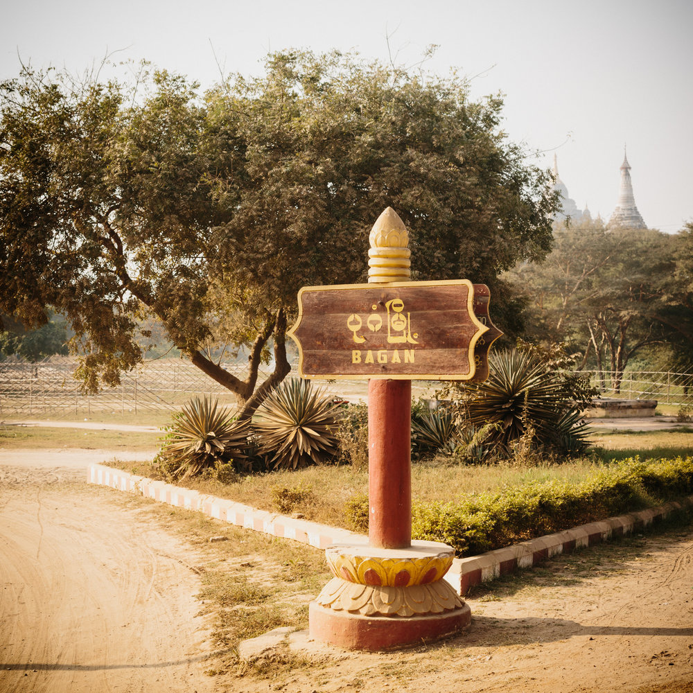 Myanmar-Christian-Biemann-20.jpg