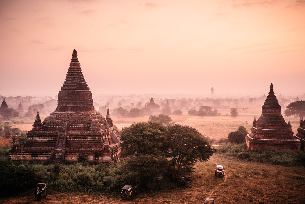 Myanmar-Christian-Biemann-22.jpg