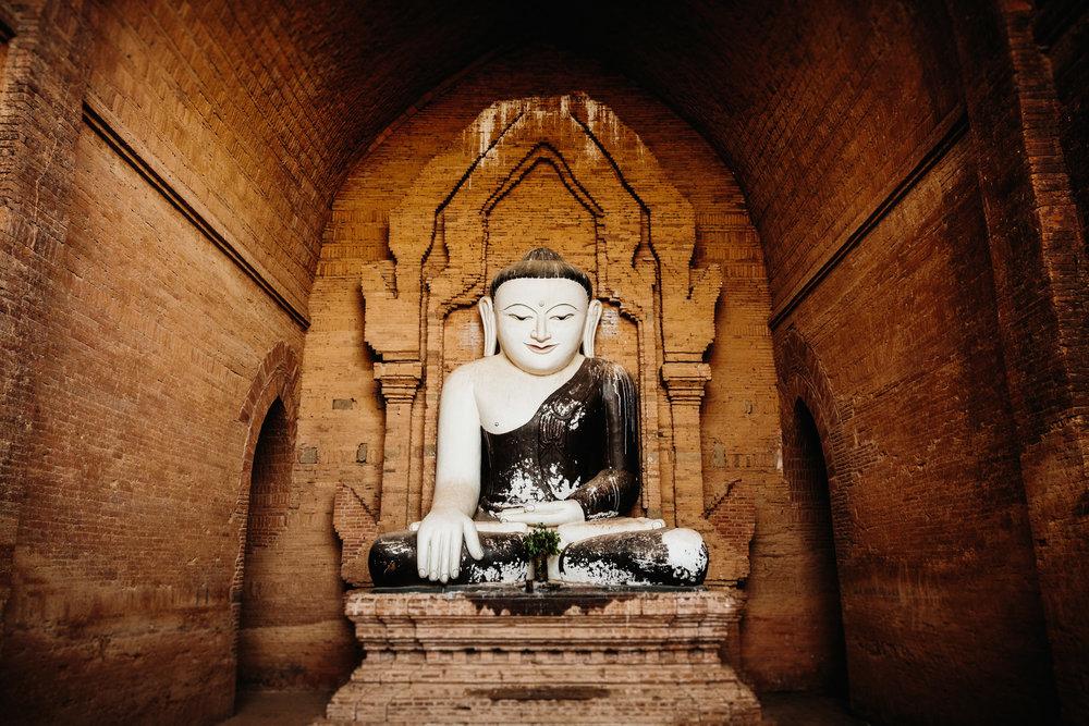 Myanmar-Christian-Biemann-26.jpg