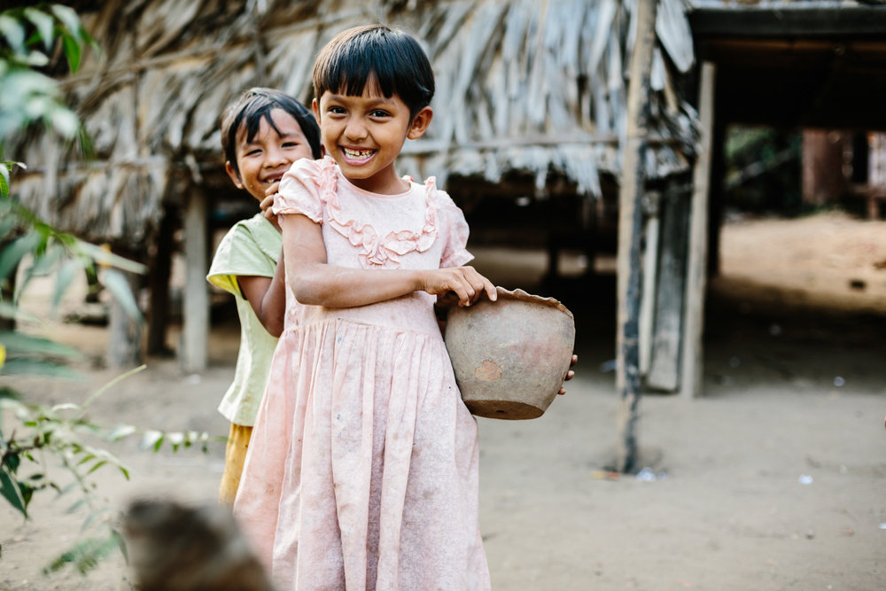 Myanmar-Christian-Biemann-36.jpg